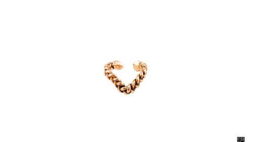 anello-treccia-V2
