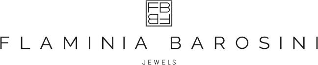 Flaminia Barosini Jewellery Designer